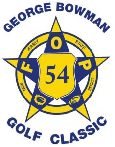 14th Annual George Bowman Survivors Fund Golf Classic @ Pennsauken Country Club