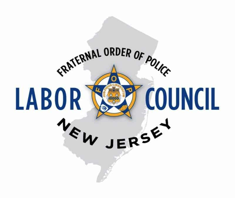 FOP Labor Council fights successfully fights for our member!