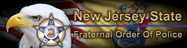 "NJFOP has grave concerns with AG ""Major Discipline Directive"" issued June 15th"